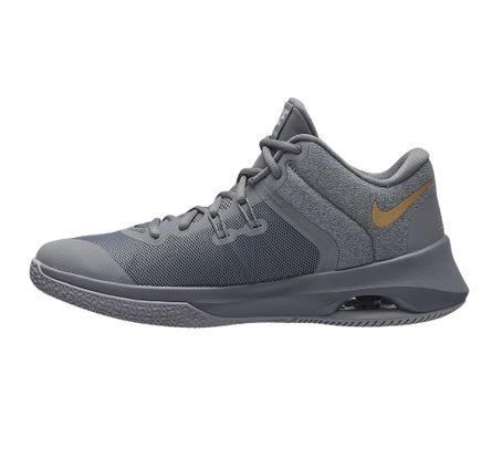 Botitas-Nike-Air-Versitile-II