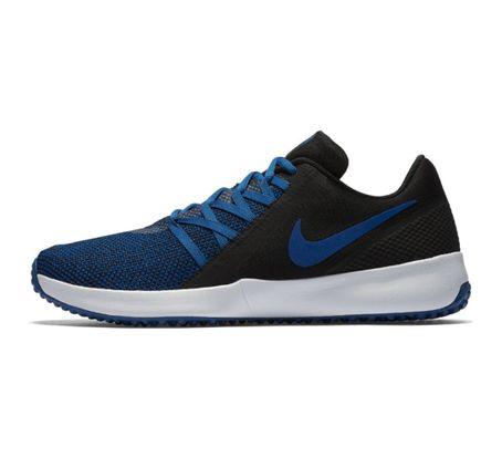 Zapatillas-Nike-Varsity-Complete