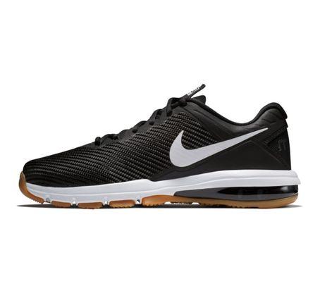 Zapatillas-Nike-Air-Max-Full-Ride-1.6
