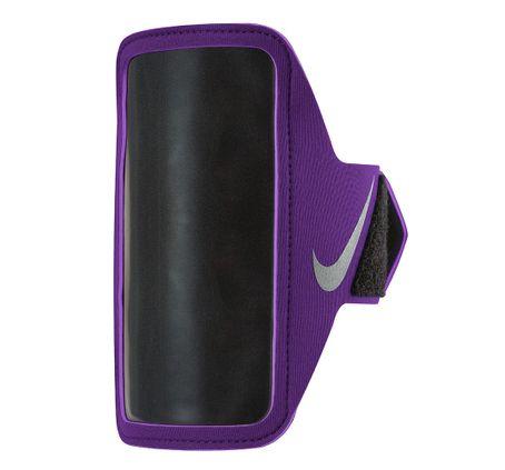 Portacelular-Nike-Lean-Arm