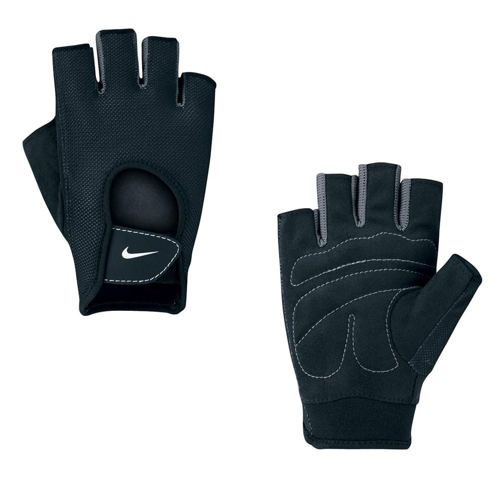 f0649a09 Guante Nike Fundamental Fitness - Dash