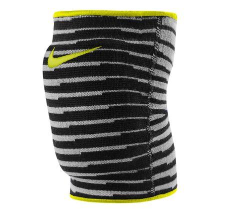 Rodillera-Nike-Essential