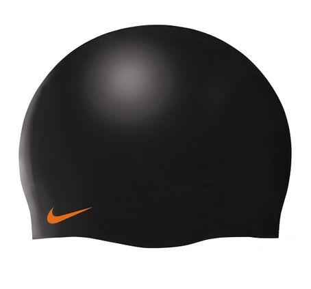 Gorra-Nike-Silicone