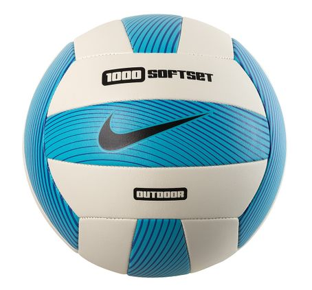 df476c7876bf5 Pelota Nike Voley 1000 - Dash