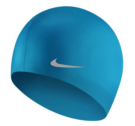 Gorra-Nike-Youth