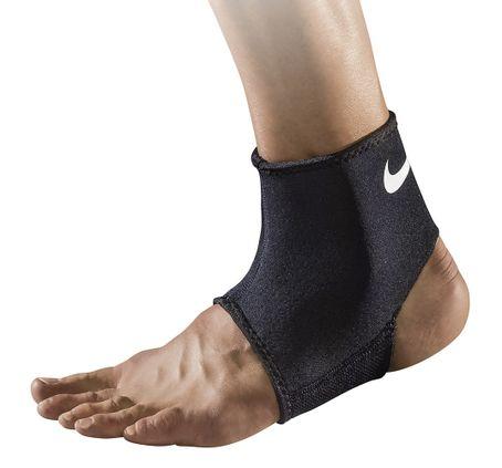 Tobillera-Nike-Ankle-Sleeve-2.0