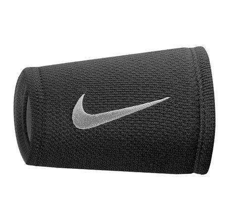 Muñequera-Nike-Stealth