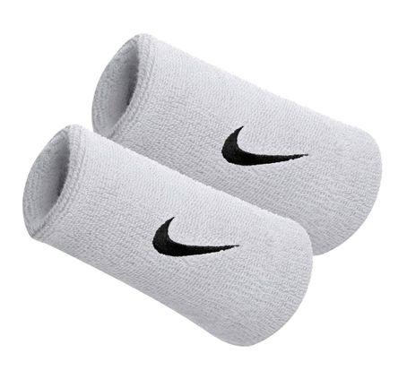 Muñequera-Nike-Swoosh