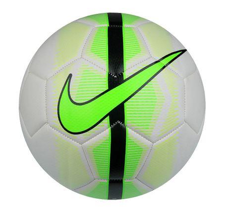 Pelota-Nike-Mercurial-Veer