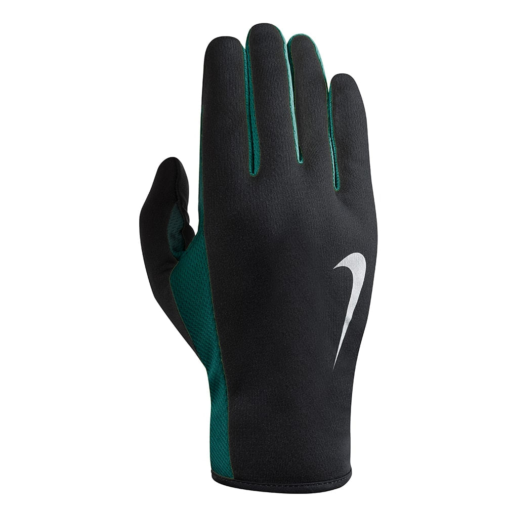 Nike Hockey Gloves: Guante Nike Gloves 2.0