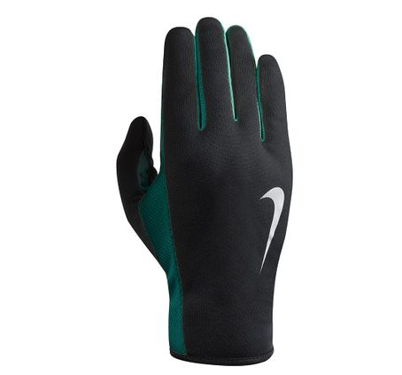 Guante-Nike-Gloves-2.0