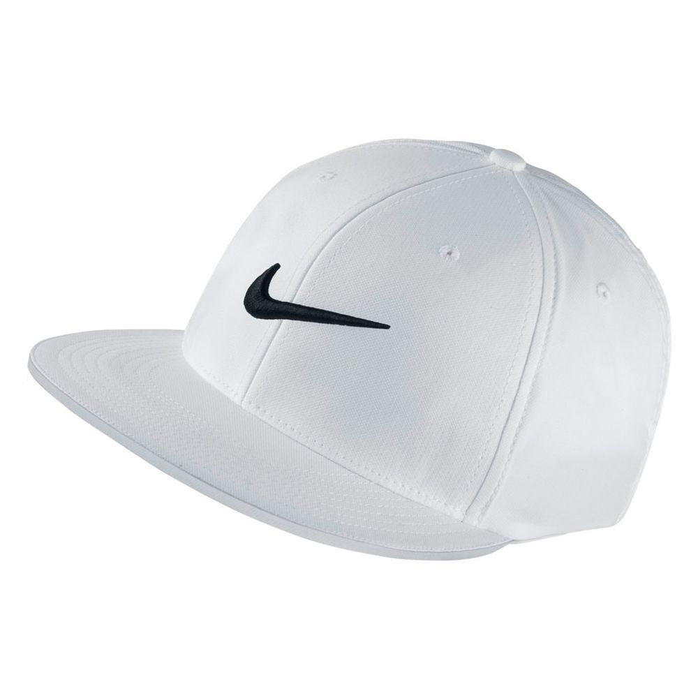 Gorra Nike True - Grid 21d2048ede4
