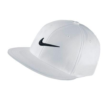 Gorra-Nike-True