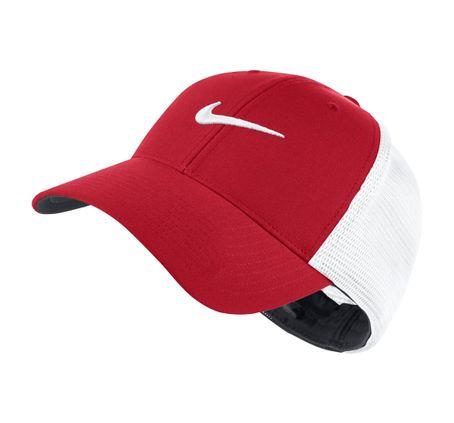 Gorra-Nike-Legacy