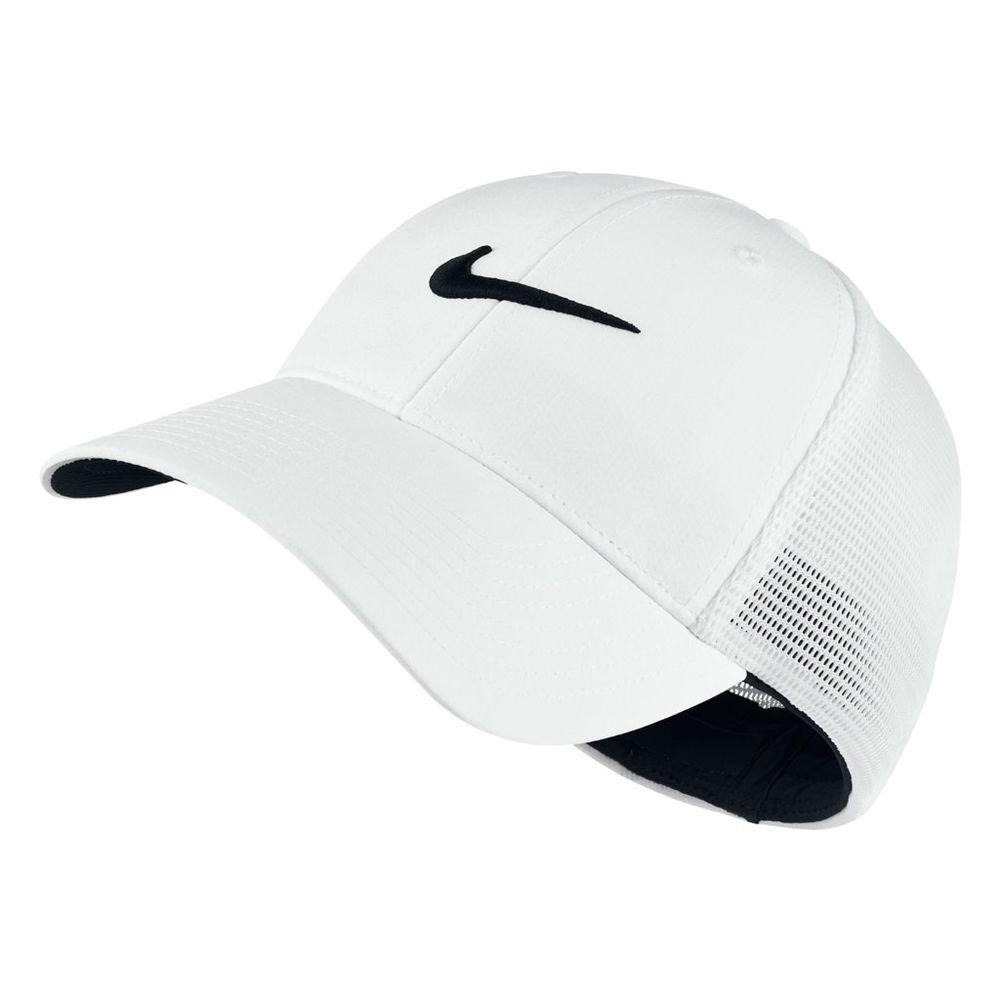 e5a982c51b92 Gorra Nike Legacy - Dash