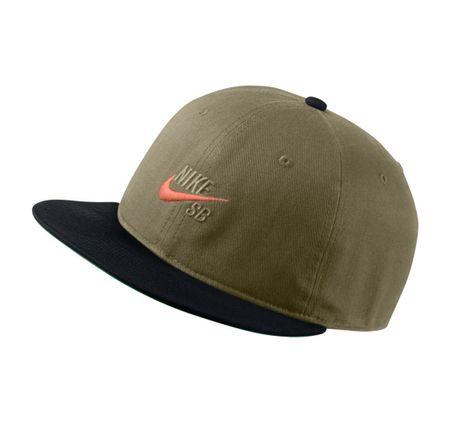 Gorra-Nike-Vintage