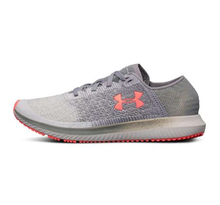Zapatillas-Under-Armour-Threadborne-Velociti