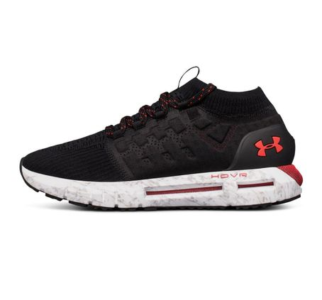 Zapatillas-Under-Armour-Hovr-Phantom-Nc