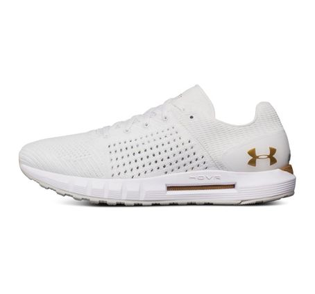 Zapatillas-Under-Armour-Hovr-Sonic-Nc