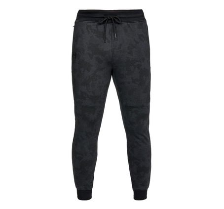 Pantalon-Under-Armour-Threadbone-Stack-Nov-Jogger
