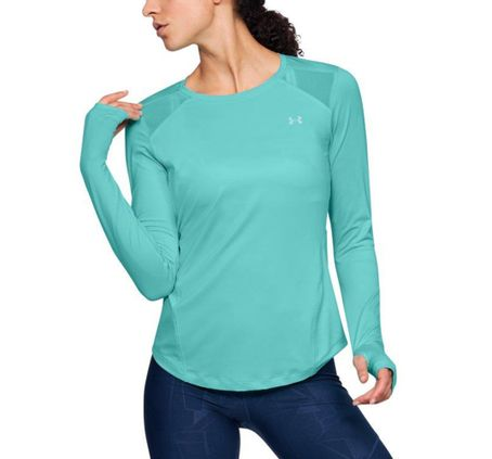 Remera-Under-Armour-Armour-Sport