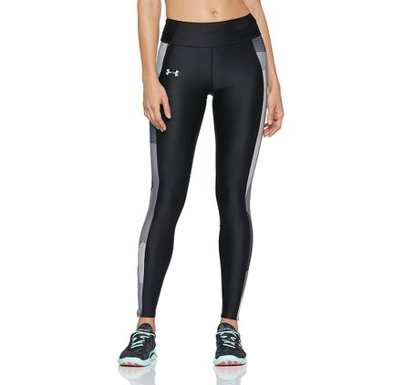 Calza-Under-Armour-Speed-Stride-Printed-Tight
