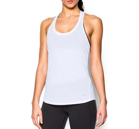 Musculosa-Under-Armour-Thradborne-Streaker