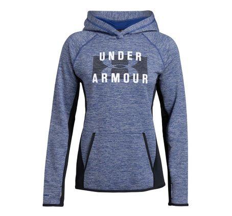 Buzo-Under-Armour-New-Af-Bl-Twist