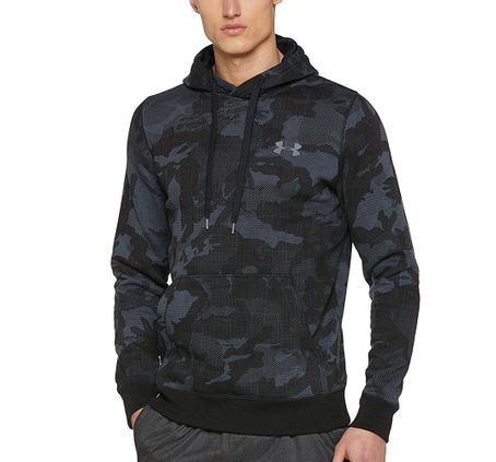 Buzo-Under-Armour-Rival-Fitted-Printed-Hoodie