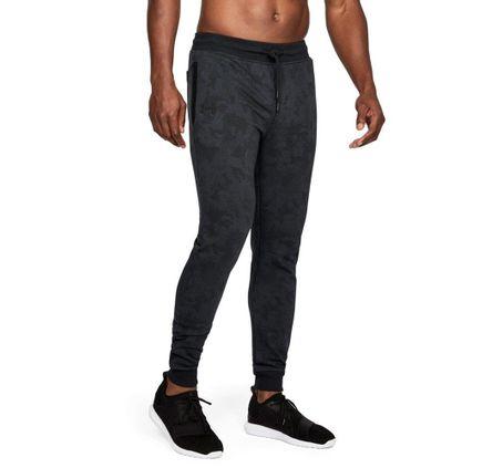 Pantalon-Under-Armour-Threadbone-Stack-Nov-Jogger