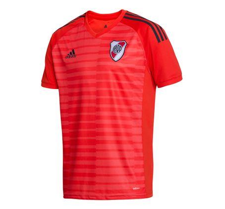 Camiseta-Adidas-River-Plate-Arquero