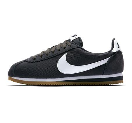 Zapatillas-Nike-Classic-Cortez