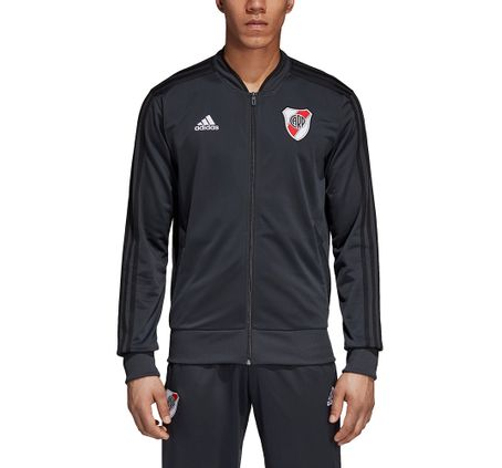 Campera-Adidas-River-Plate-Polyester
