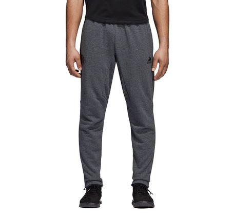 Pantalon-Adidas-River-Plate-Seasonal-Special