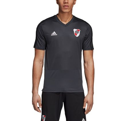 Camiseta-Adidas-River-Plate-Training
