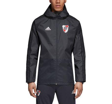 Campera-Adidas-River-Plate-Rain