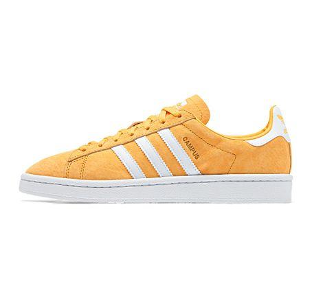 Zapatillas-Adidas-Originals-Campus