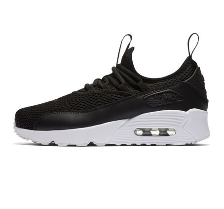 Zapatillas-Nike-Air-Max-90-Ultra-2