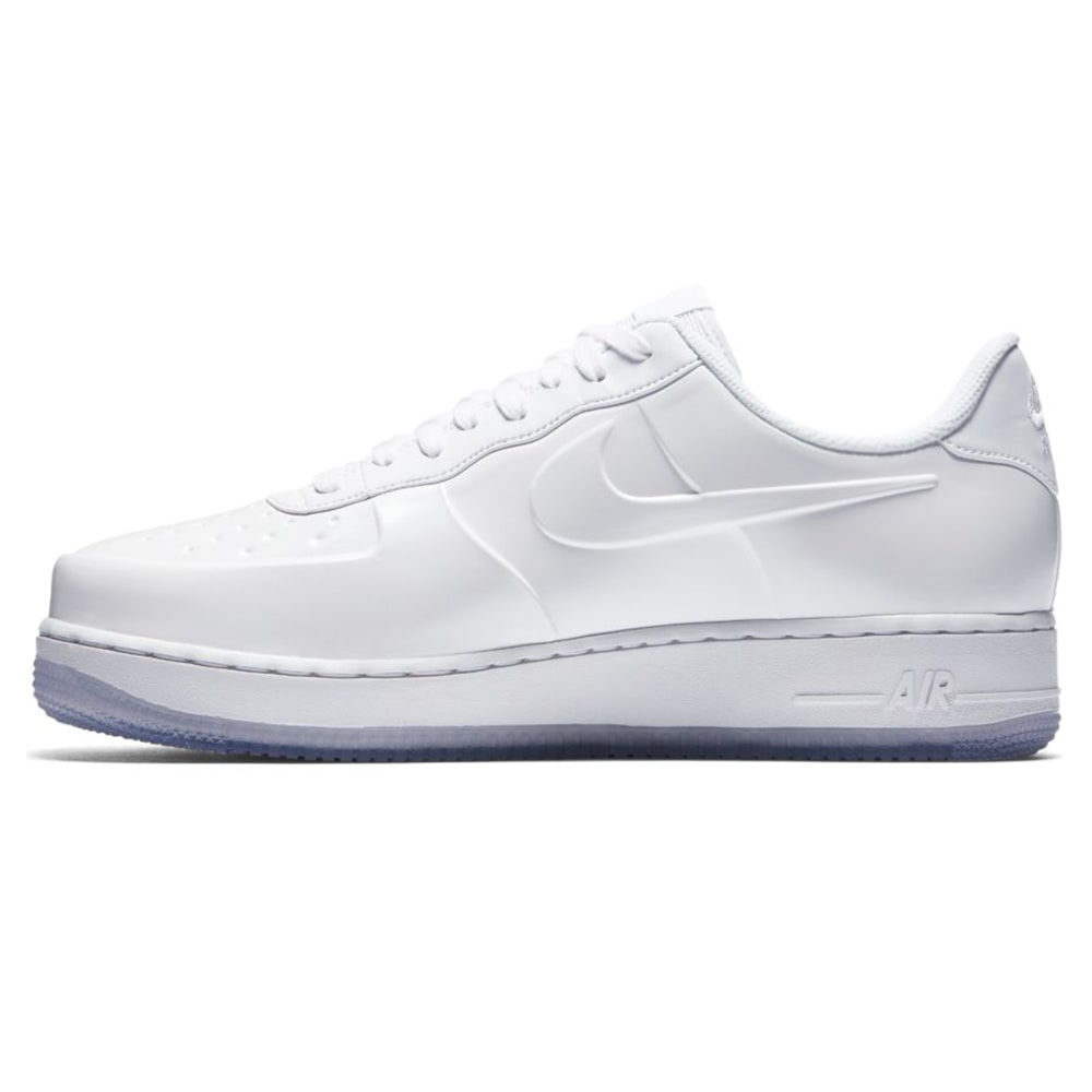 ce9b7f616f6aa ... Zapatillas-Nike-Air-Force-1. Nike Sportswear