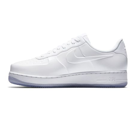 d3118a42bcd4f Zapatillas-Nike-Air-Force-1