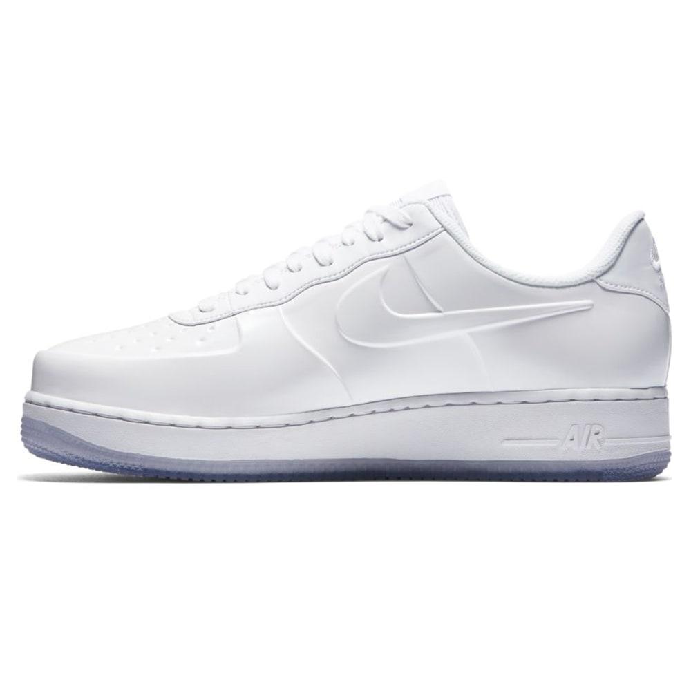 711c77030 Zapatillas Nike Air Force 1 - Grid