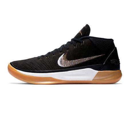 Zapatillas-Nike-Kobe-AD