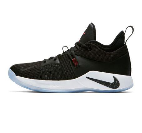 Botitas-Nike-Paul-George-2