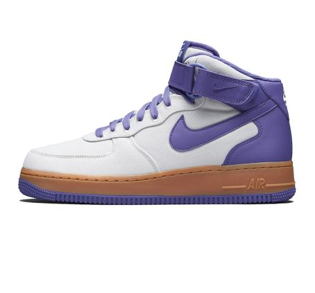 Botitas-Nike-Air-Force-1-Mid--07
