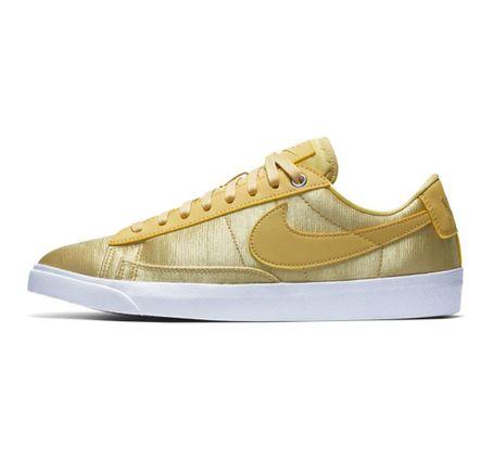 Zapatillas-Nike-Blazer