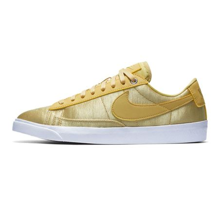 Zapatillas-Nike-Blazer