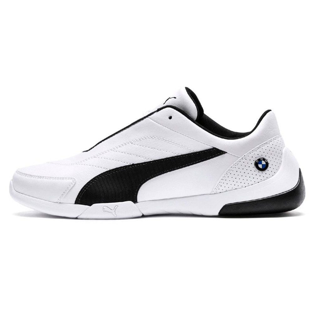 61628f393e949 ... Zapatillas-Puma-BMW-Kart-Cat-III. Puma