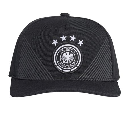 8c72fbfc41096 Adidas Performance. GORRA ADIDAS LOCAL ALEMANIA