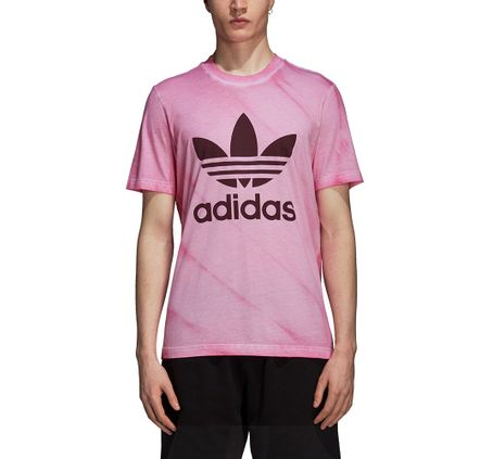 Remera-Adidas-Originals-Tie-Dye
