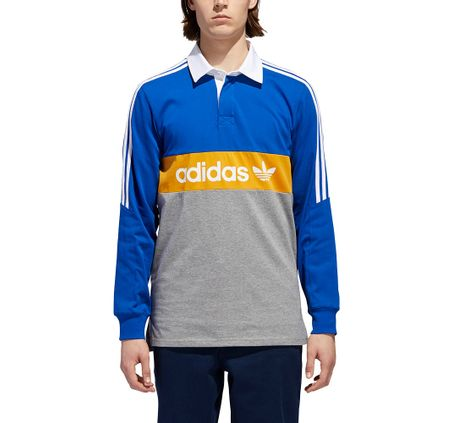 Buzo-Adidas-Originals-Heritege-Polo